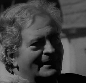 Claudio Saraceni - Ideacinema srl