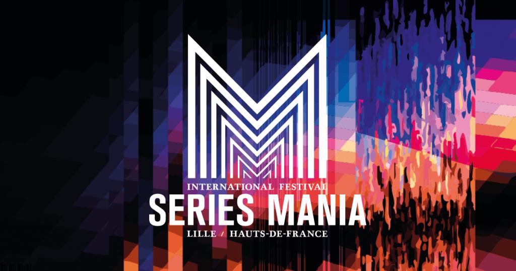 ESE – European Series Enhancement